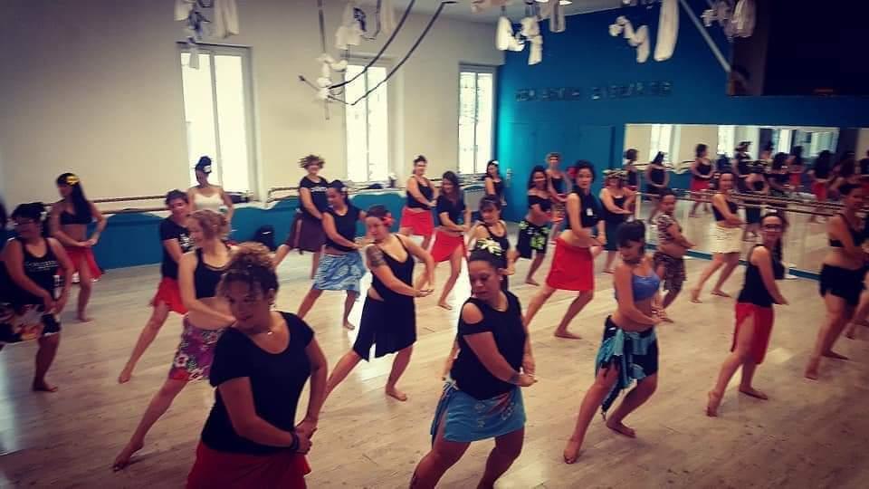 te-mahana-ori-tahiti-stage-danse-tahitienne-marseille-la-valentine-2